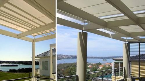 Toldos-para-terrazas-o-balcones2