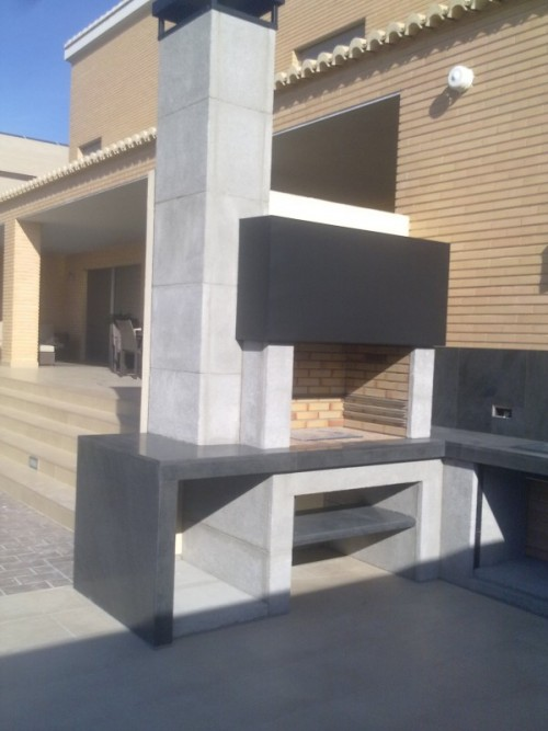 parribarbacoa-instalada-y-fabricada-por-chimeneas-mediterranea
