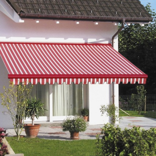 toldo4fe8a18e2706d-decor141-1