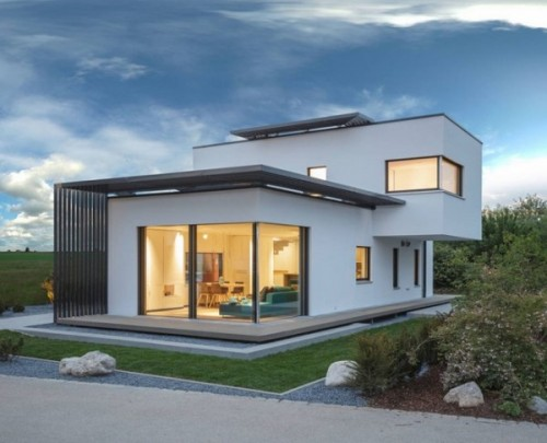 casaPoing-House-by-Luxhaus-1