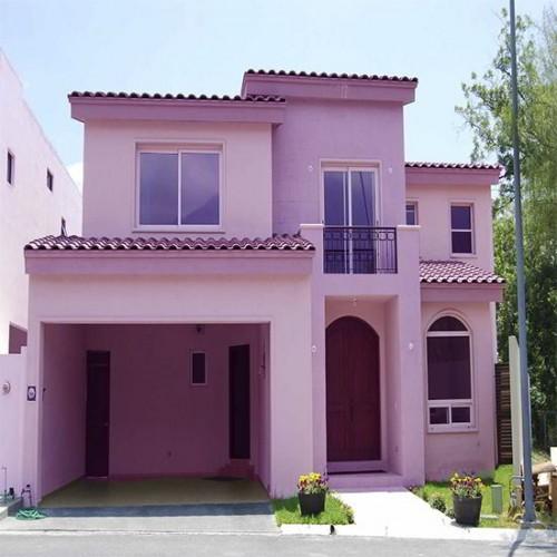 colaimagenes-de-fachadas-para-casas-5