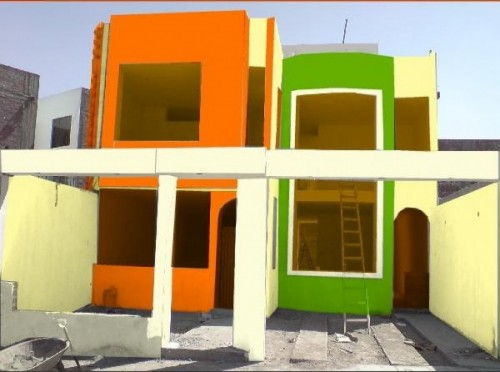 colorasa-fachada-colores-1