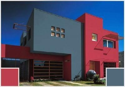 colores-de-casas-exteriores-de-casas-comex-400x277
