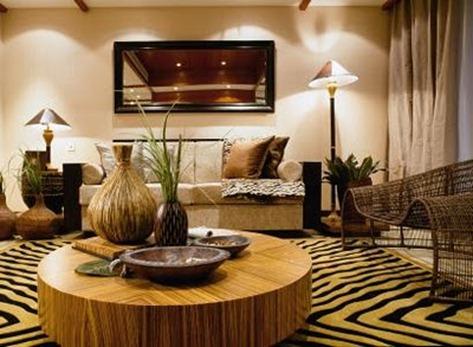 etnicadecorar-la-casa-con-estilo-etnico_jwh0i