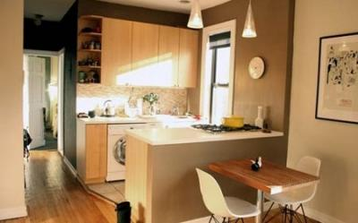 apartamentos_0