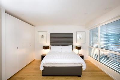 dormitorios-modernos-ii-L-FnA_xa
