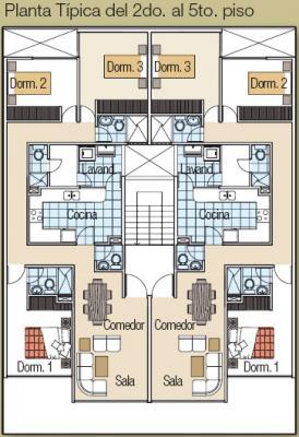 planos-departamentos
