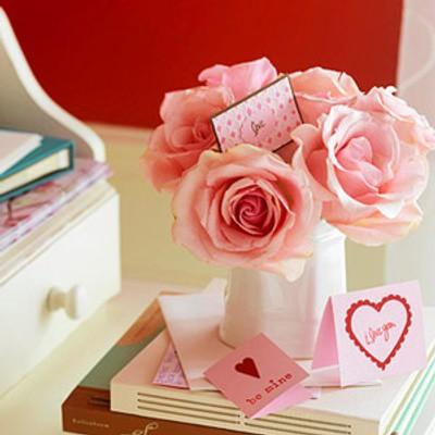 romarreglos-florales-centros-mesa-san-valentin-7