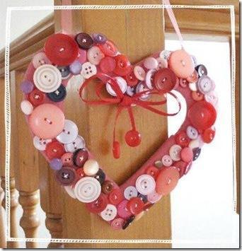 san-valentin-corazon-botones-L-TCEz1u