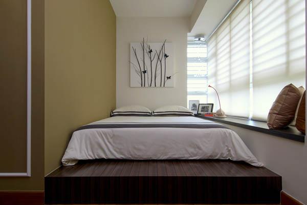 a788b__dormitorios-reducidos-small_bedroom