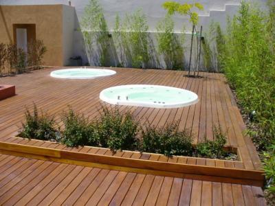 decks-de-madera-grandis-sistema-clip-primera-calidad-130_MLA-F-137985208_1719
