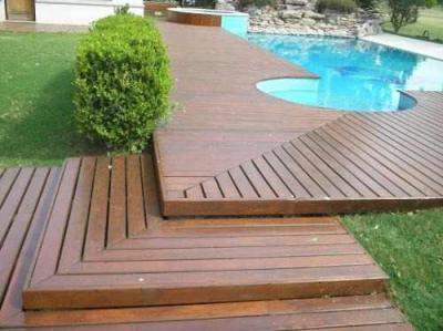 decks-servicios-de-colocacion-_MLA-O-133060325_3547