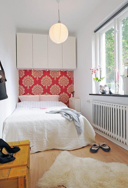 smallbedroom5
