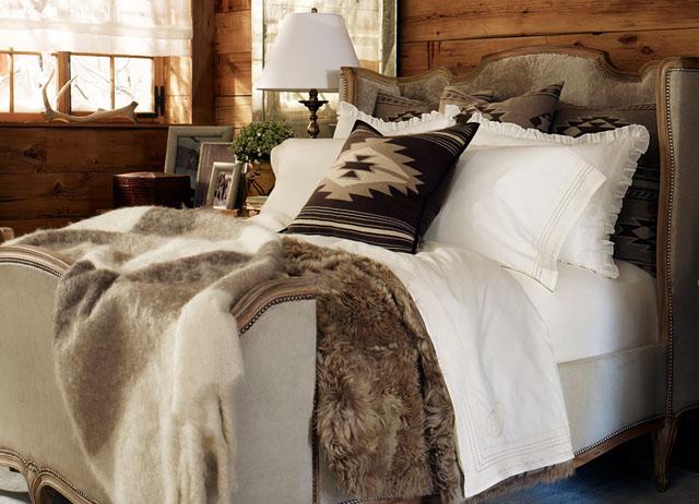 decoracion-dormitorio-rustico-chic-pleid-cojines-640x462