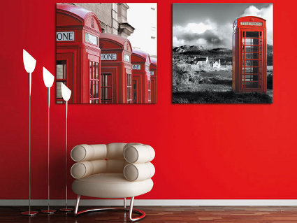 decoracion-rojo-3