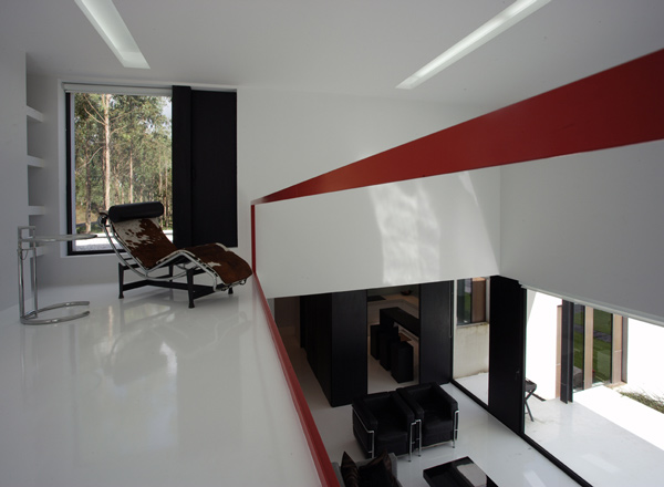 decorating-black-white-red-6