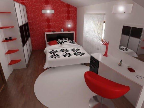 dormitorios-en-rojo-1