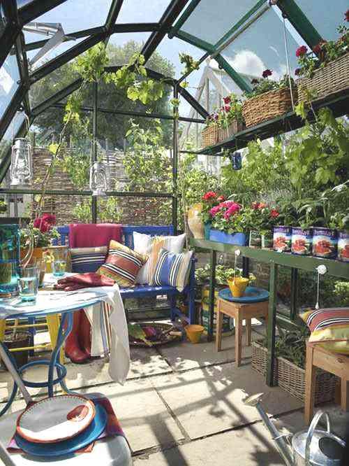 jardines-invierno-terrazas-9