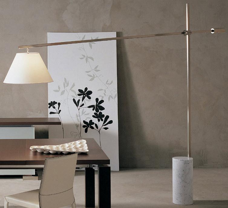 lampara-de-pie-moderna-de-algodon-brazo-articulado-11537-2011763