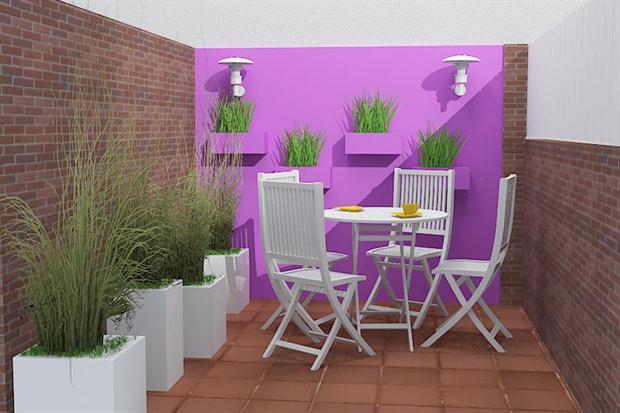 patio1678195w620