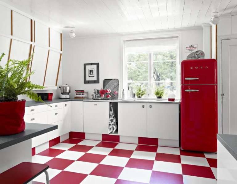 rojo-blanco-1