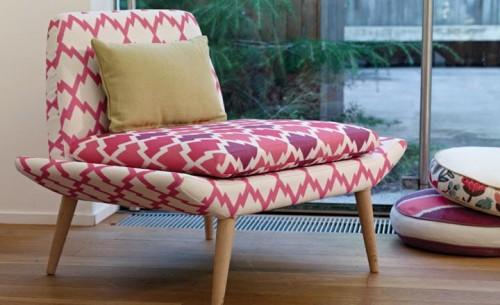 sofaTela-para-tapizar-estampado-geometrico-mulo-liso1-500x305