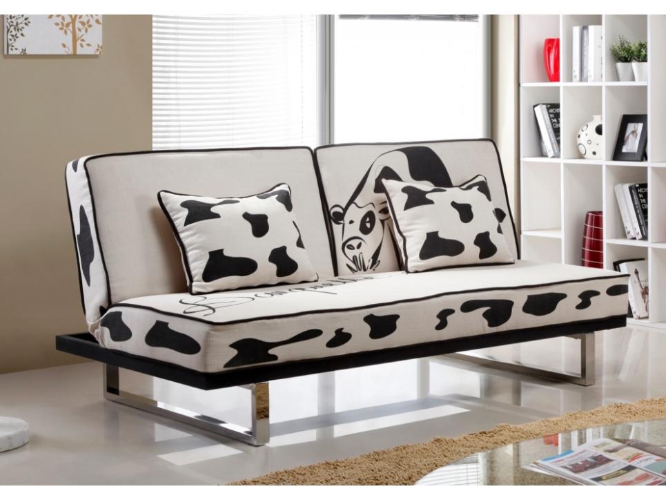 sofa_97856