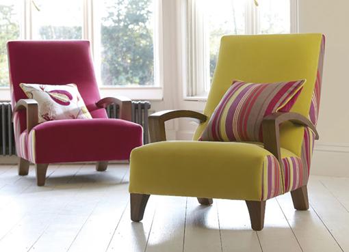 sofabutacas-tapizadas-harlequin