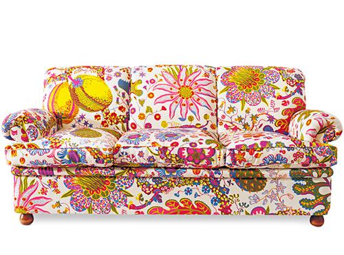 sofaswedish-design-furniture-svenskt-tenn-modernist-sofa-1