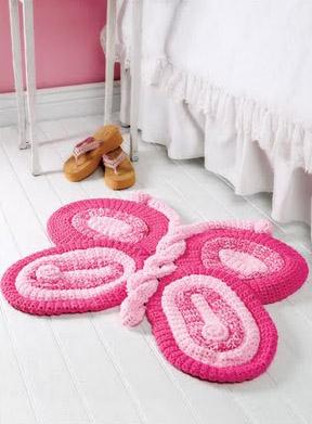 alfombra_mariposa1