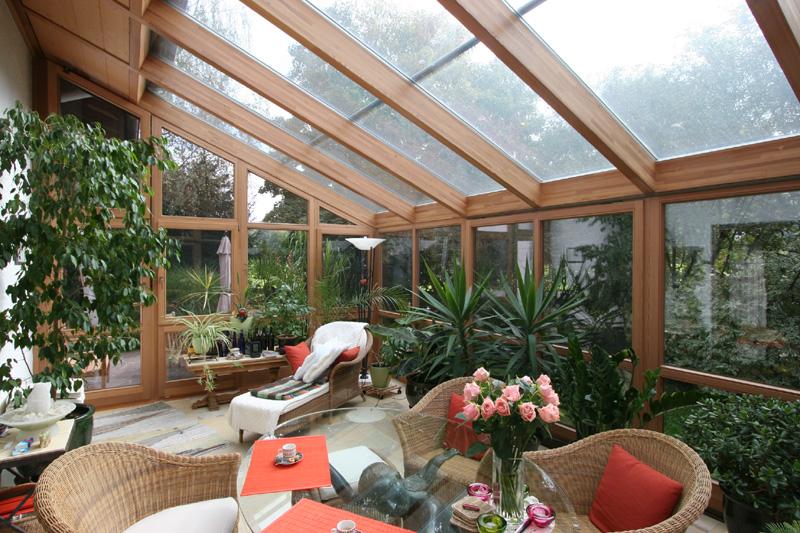 jardin de inv475285