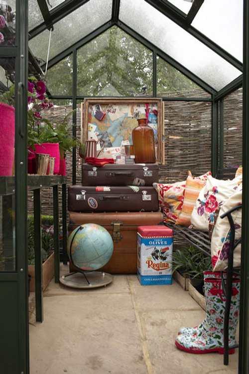 jardines-invierno-terrazas-6