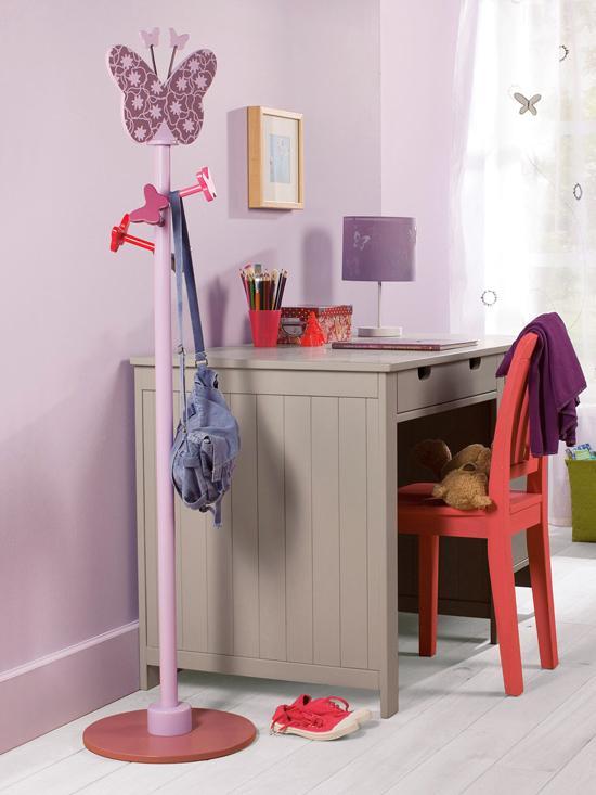 mariposas-decorar-el-cuarto-infantil-L-eQ2Urk