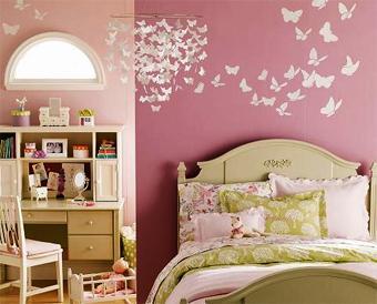 mariposas-espacios-infantiles-L-n2A31z