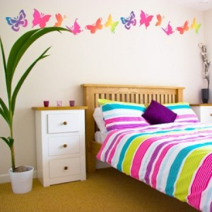 mariposasdecorating-walls-with-butterflies-6-500x500-300x300