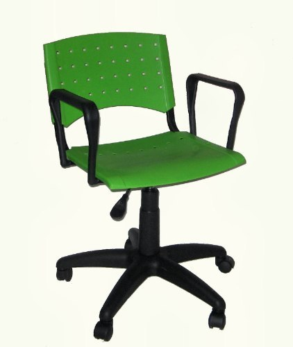silla-pc-escritorio-giratoria-altura-regulable_MLA-O-95081722_9943