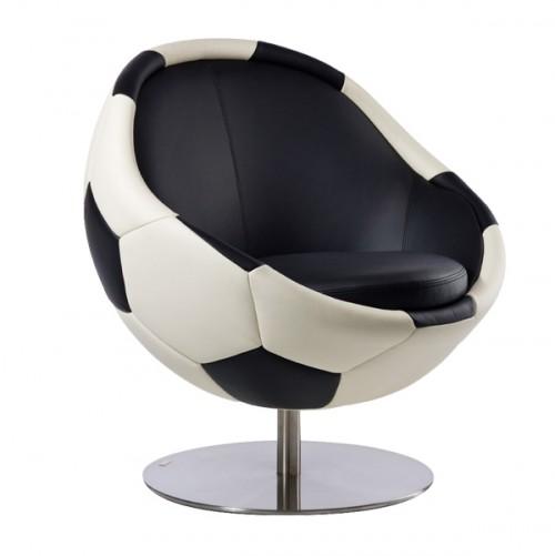 sillon de futbol 2