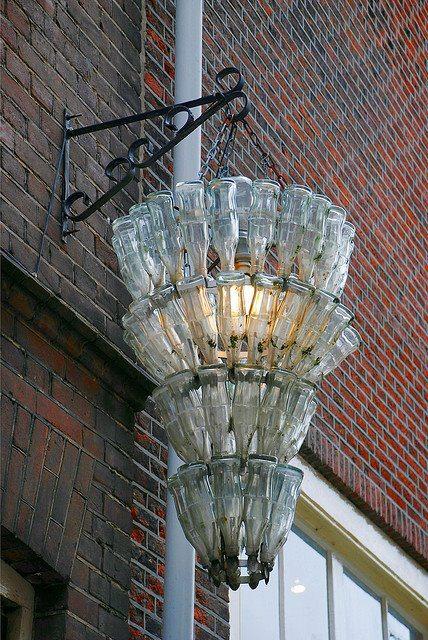 lampara con botellas403899_472158356145552_1485203146_n