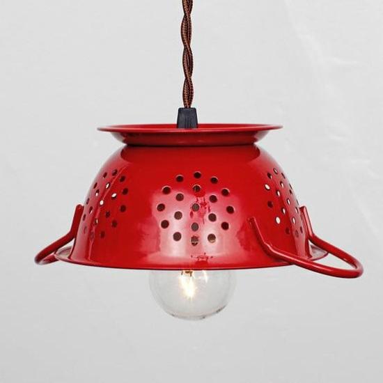 lamparas-con-coladores-10