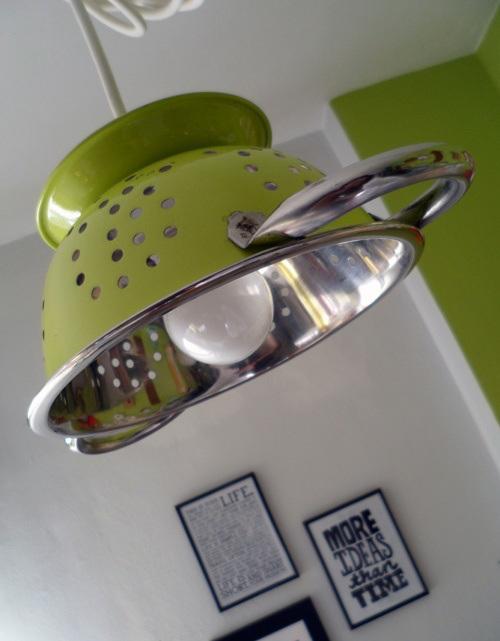 lamparas-con-coladores-12