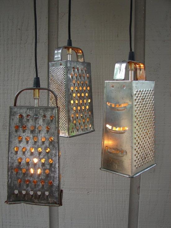 lamparas-con-coladores-3