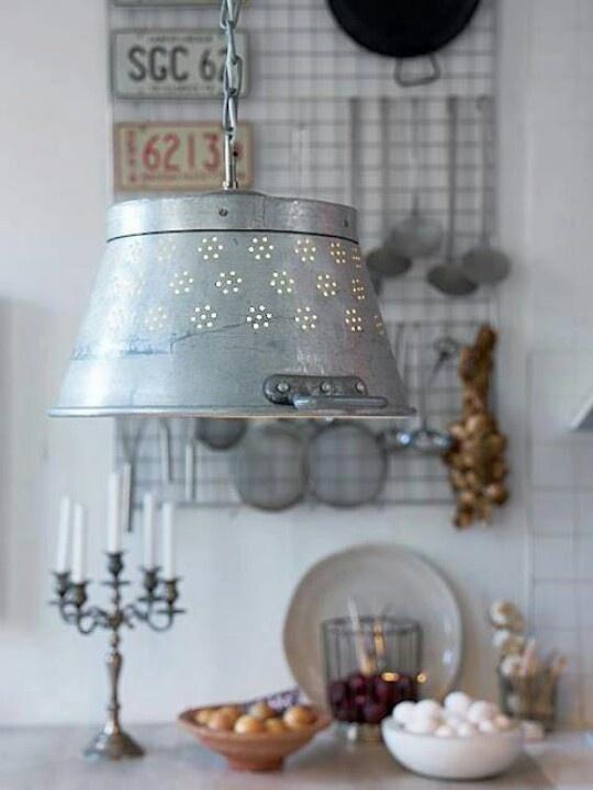 lamparas-con-coladores-6