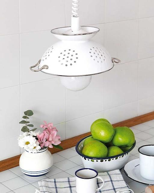lamparas-con-coladores-9