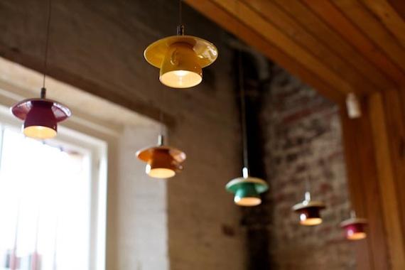 lamparas-para-cafe