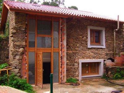 Fachadas-Casas-Rusticas