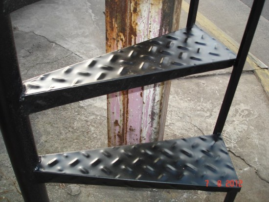 escalera-caracol-chapa-250-mts-x-50-cm_MLA-F-3000715050_082012