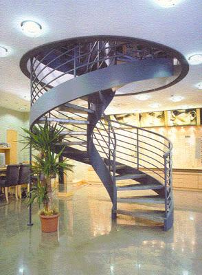 escaleras-2