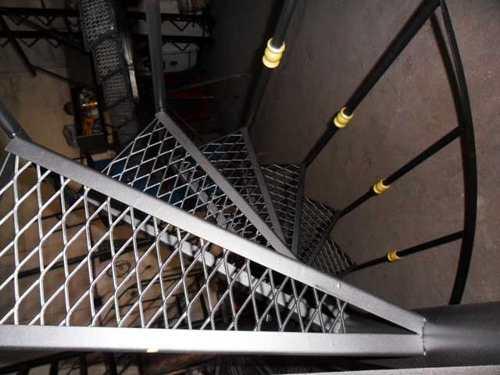 escaleras-caracol_MLA-O-3308832620_102012