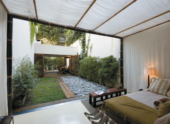 patio-deck-pileta-parrilla_8