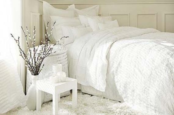 blanco-decoracion